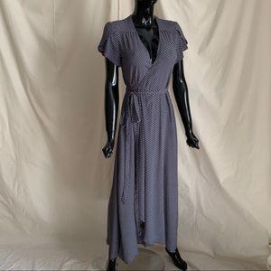 Christy Dawn Autumn Dress